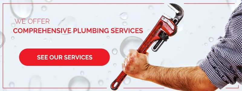 See Our Plumbing Services